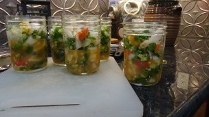 salsa-pickled-peppers-17