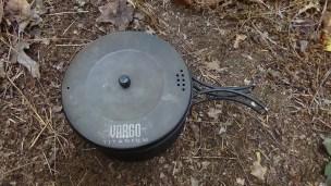 vargo-ti-1-1ltr-pot