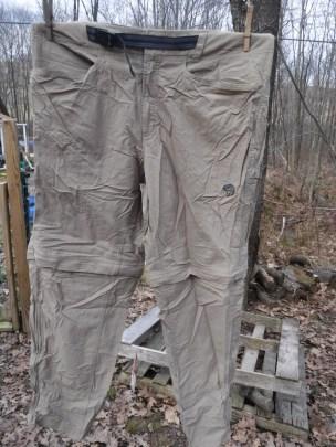mountain-hardware-pants-1