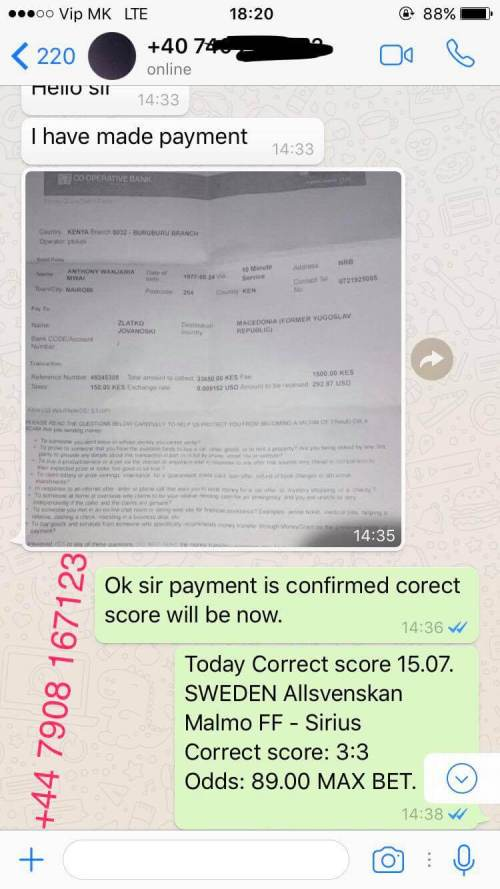 fixed matches 100 sure accurate soccer predictions today 1x2