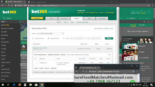 fixed matches 1x2 fixed correct score prediction match