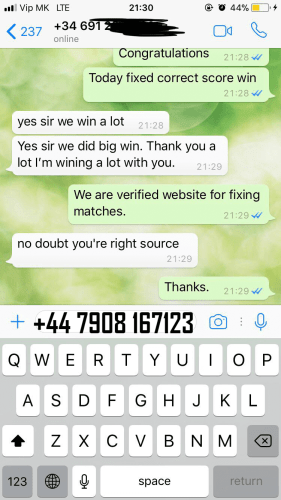 Fixed Matches 100% 100 SURE FIXED MATCHES, 2/1 30 ODD FREE FIXED MATCHES, BEST SOCCER PREDICTIONS FOR TODAY, Betting Tips 1x2, fixed match 100 sure 100%, FIXED MATCH TODAY, FIXED MATCH TOMORROW, HT FT MATCHES, SOCCER FIXED MATCHES, SOCCER MATCHES 1X2, SURE FIXED GAMES, FIXED MATCHES FOR TODAY, FIXED MATCH, SURE FIXED MATCHES, BETTING FIXED MATCHES, SOCCER FIXED MATCHES, FIXED GAMES, REAL FIXED GAMES, FIXED MATCHES 100, SURE FIXED MATCH, 100 FIXED MATCHES, SURE FIXED GAMES, FIXED MATCH FOR TOMORROW, TONIGHT FIXED GAMES, FOOTBALL FIXED MATCHES,