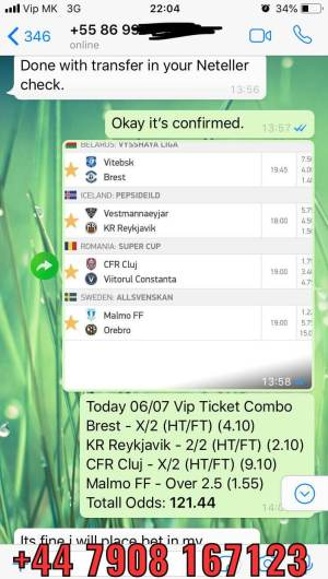 accurate soccer predictions fixed matches combo 0607