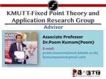presentation-student-of-kmutt-new-copy-001