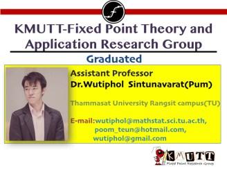 presentation-student-of-kmutt-new-copy-009