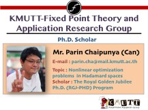 presentation-student-of-kmutt-new-copy-021