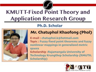 presentation-student-of-kmutt-new-copy-024
