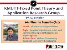 presentation-student-of-kmutt-new-copy-025