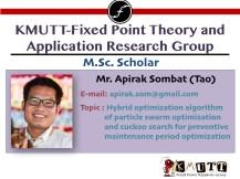presentation-student-of-kmutt-new-copy-035