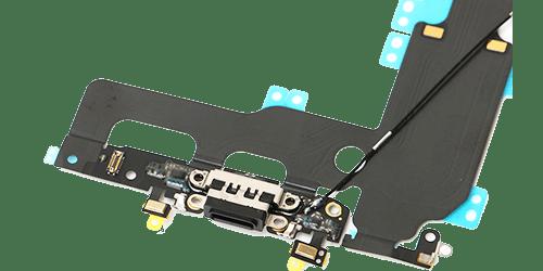 Phone repair charging port replacement service in UK
