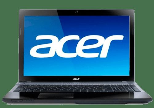 Acer repair services in UK same day computer repair
