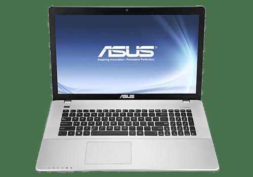 Asus repair services in UK same day computer repair