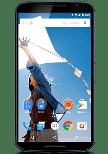 Google Nexus 6 repair services in UK, London bring it in or send by post