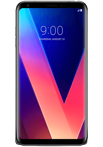 LG V30 repair services in UK bring it in or send for quick repair