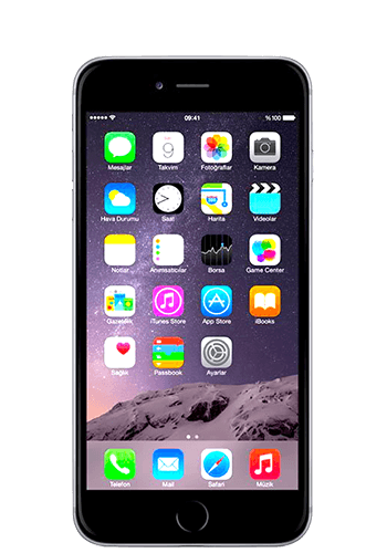 iphone 6 repair service same day in UK