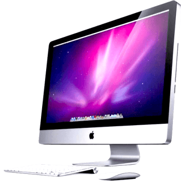 imac-27-repair-services-same-day-in-london-by-computer-repair-company-fixfactor