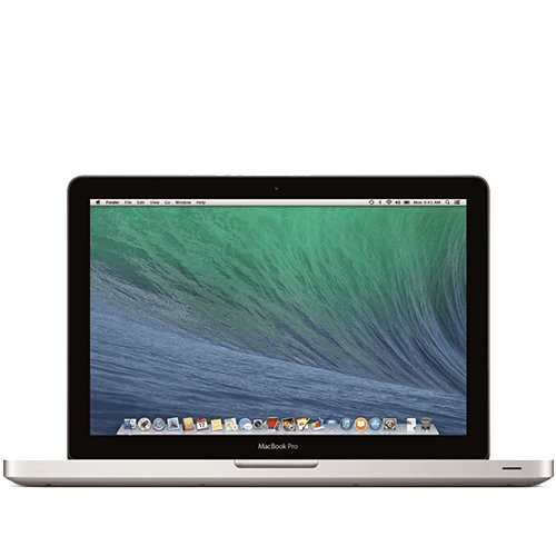 MacBook Pro 15 repair services in London same day by computer repair specialists company