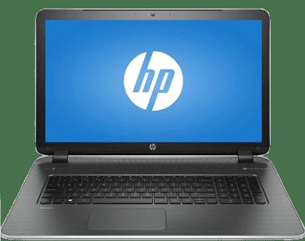 HP laptop repair services in UK, bring it in or send for quick repair