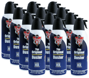 PC DESKTOP COMPUTER CLEANING ACCESSORIES SOLD BY COMPUTER REPAIR COMPANY FIXFACTOR