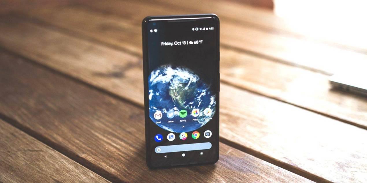 Google Pixel 2 repair services in UK, bbring it in or send for Online Repair