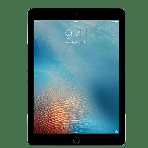 iPad Pro 9.7 repair services in UK, Online repair or bring it in