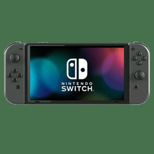 Nintendo Switch Repair Service In London, Game Consoles Repair