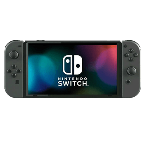 Nintendo Switch repair services in UK