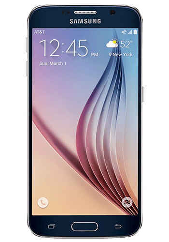 Samsung Galaxy S6 Repair services in London bring your HTC for screen repair