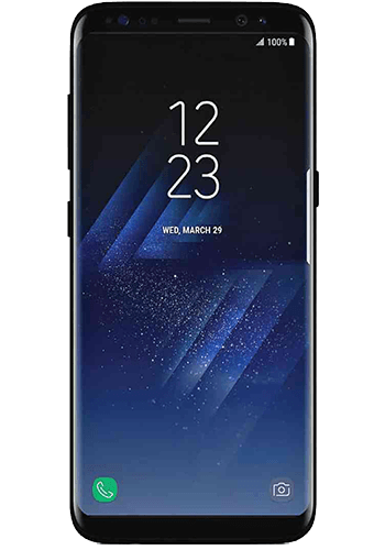 Samsung Galaxy S8 Plus Repair services in London bring your HTC for screen repair copy