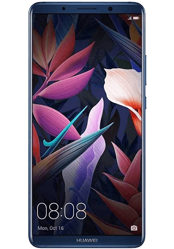 Huawei Mate 10 Pro repair services in London, UK by Fix Factor
