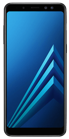 Galaxy A8 2018 A530 Repair Services in London by fix Factor Phone repair specialist