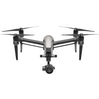 DJI Inspire Repair London Fix Factor Drone Repair Service Same Day
