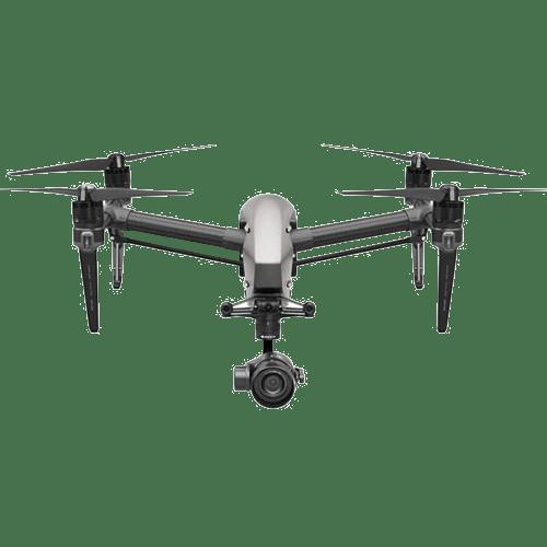 DJI Inspire Repair London Fix Factor Drone Repair Service Same Day