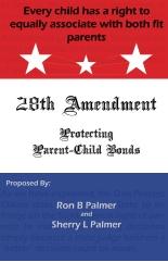 protecting parent child bonds