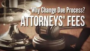 due-process-and-attorney-fees