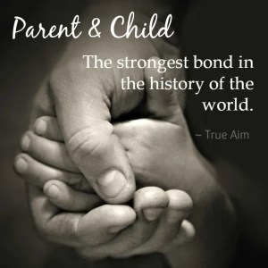 parent-and-child-bond-picture