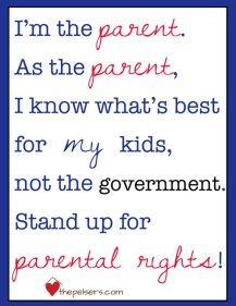 Parental-Rights-Small