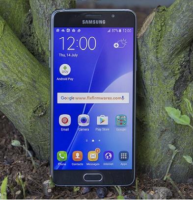 Top 10 Punto Medio Noticias | Samsung G935f U4 7 0 Firmware