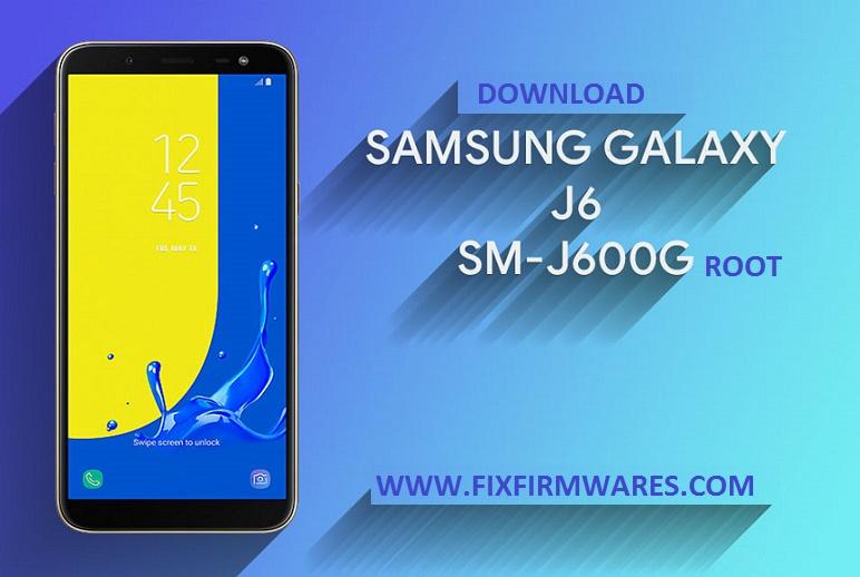 Samsung J415f Flash File Download