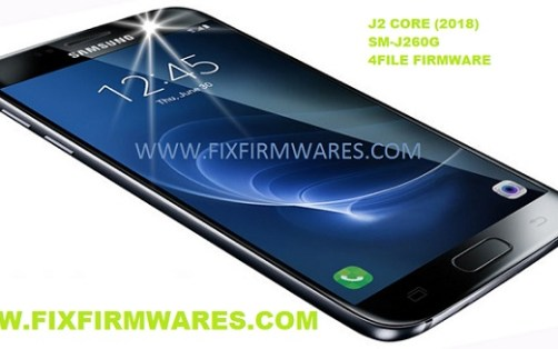 Fix Firmwares - Page 58 of 66 - Android Fix Firmwares