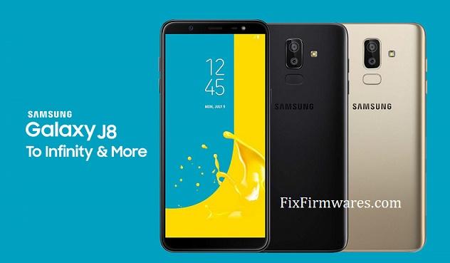 SM-J810F ENG Boot 8 0 0 For, Bypass Frp, Samsung,Galaxy J8