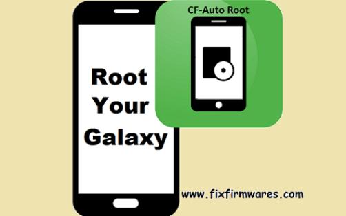 SM-G925I Cf Auto Root File Download Samsung Galaxy S6 Edge