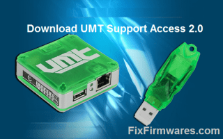 UMT SUPPORT
