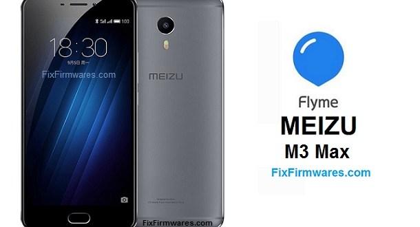 samsung m3 portable treiber download
