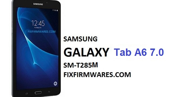 CF Auto Root | SM-T285M Samsung One Click Root File