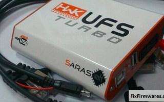 USF Box