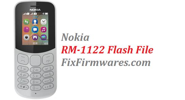RM-1122
