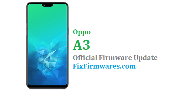 Oppo A37f Edl Pinout