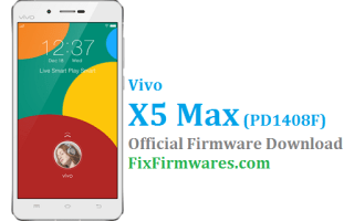 Vivo Flash File Archives - Fix Firmwares