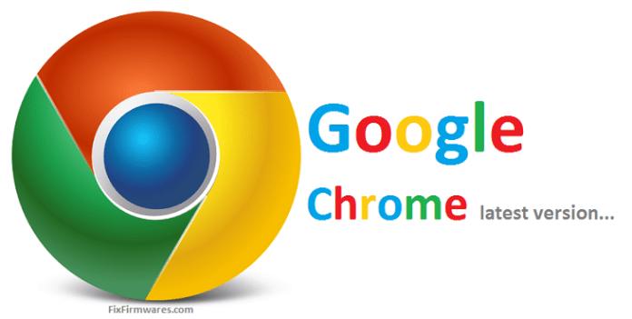Googlecorm